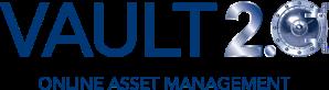 Guardian Jet Vault 2.0 Online Asset Management and Aircraft Brokerage Services