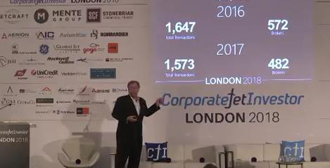 guardian-jet-2016-vs-2017-aircraft-transactions v2